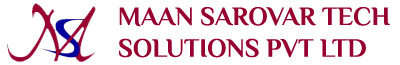 Maan Sarovar Tech Solutions Pvt Ltd Hiring at JobLana